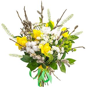 Цветы на заказ в солнечногорске заказать цветы в краснодаре с доставкой